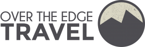 Over The Edge Travel